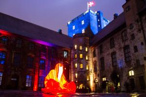 kolding-light-festival-lightart-lumina-glow-guardians-of-time-manfred-kielnhofer-contemporary-art-fine-art-arts-modern-design-antice-chirch-pani-projection-castel-8950