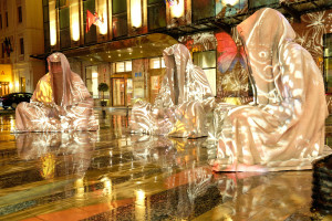 spotlight-festival-bucharest-festival-of-lights-guardians-of-time-manfred-kielnhofer-lightart-show-art-arts-design-sculpture-statue-gallery-museum-3563