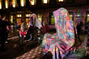 spotlight-festival-bucharest-festival-of-lights-guardians-of-time-manfred-kielnhofer-lightart-show-art-arts-design-sculpture-statue-gallery-museum-3905