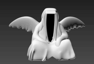 inflatable-light-guardians-of-time-artsculpture-manfred-kielnhofer-1