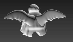 inflatable-light-guardians-of-time-artsculpture-manfred-kielnhofer-3