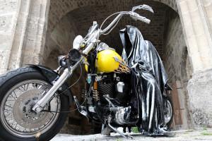 time-traveler-raider-bike-angle-ghost-guardian-manfred-kielnhofer-vehicle-theatre-art-arts-design-mobile-galerie-museum-2222