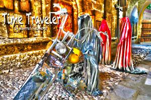 time-traveler-raider-bike-angle-ghost-guardian-manfred-kielnhofer-vehicle-theatre-art-arts-design-mobile-galerie-museum-2558