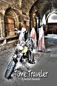 time-traveler-raider-bike-angle-ghost-guardian-manfred-kielnhofer-vehicle-theatre-art-arts-design-mobile-galerie-museum-2576
