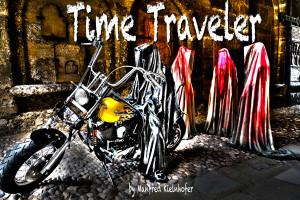 time-traveler-raider-bike-angle-ghost-guardian-manfred-kielnhofer-vehicle-theatre-art-arts-design-mobile-galerie-museum-artmarket-2556